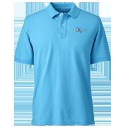 998b034a4d0ab Custom Polo Shirts