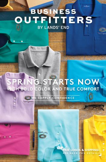 Shop E-Catalog