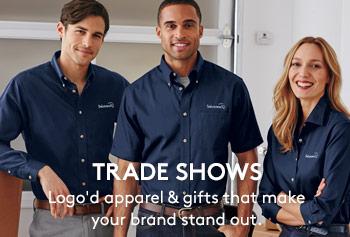 Shop Trade Show