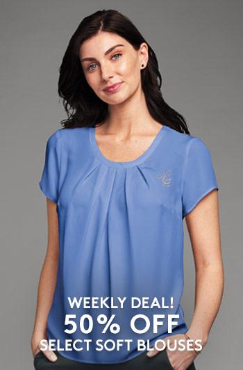 Shop Weekly Deal
