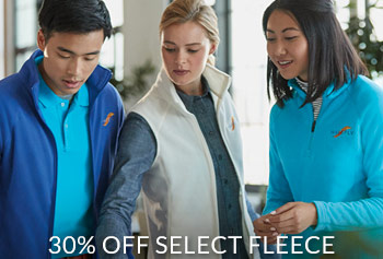 Weekly Deal: 30% off select Sweaters