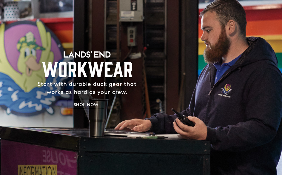 workwear_hero_083118.jpg