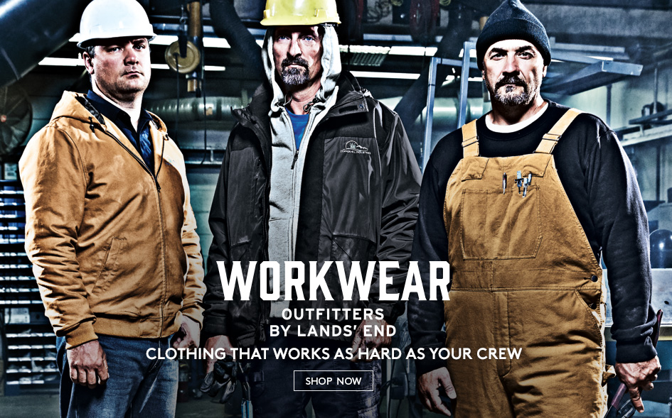 workwear_hero_090616.jpg