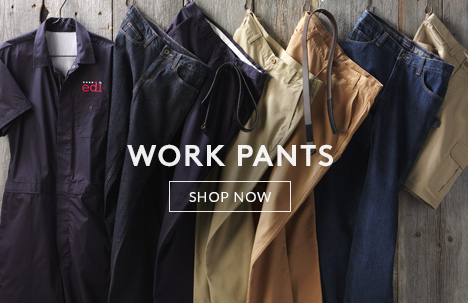 workwear_zone3_083118.jpg