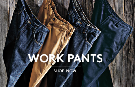 workwear_zone3_090616.jpg