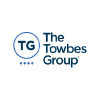The Towbes Group brand logo