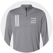 adidas stripe jacket