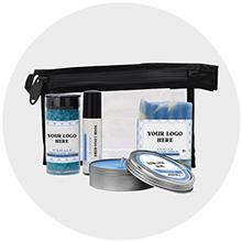Zen essentials kit
