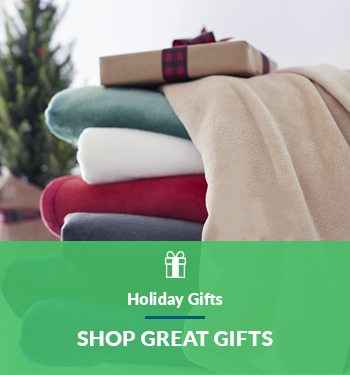 Shop Great Gifts - Holiday Gifts