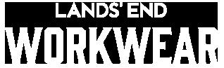 Lands' End Workwear