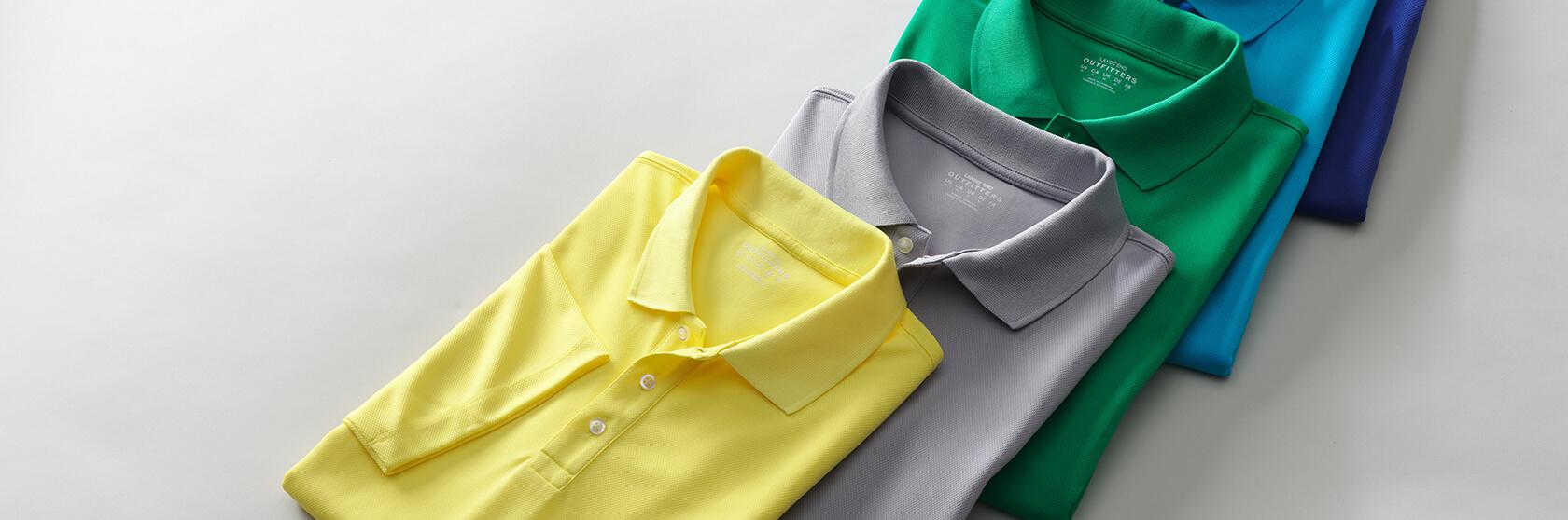 Custom 1//6th Female Business Attire Career Wear Mesh Shirt /& Long Dress Set