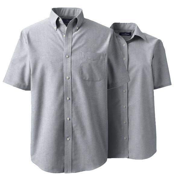 Men Mesh Polo Shirt