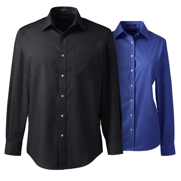 Men Basic Mesh Polo Shirt