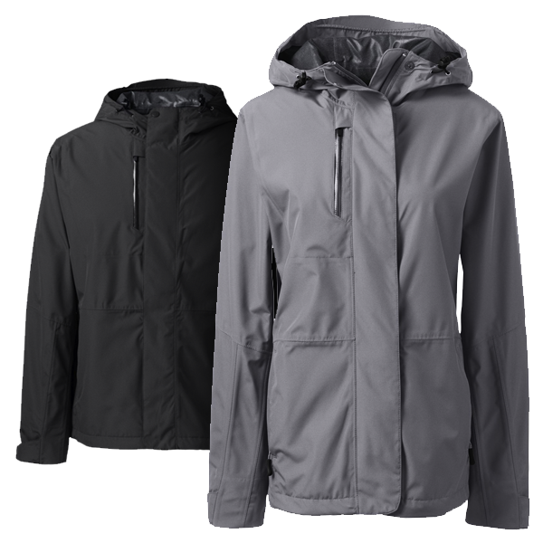 Women Waterproof Rain