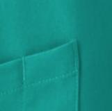 Gulf Teal Fabric Swatch
