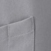 Harbor Gray Fabric Swatch